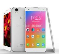Elephone G7 Phone MTK6592M Octa Core 1.4GHz 1GB RAM 8GB ROM Android 4.4 13.0MP 3G GPS A-GPS 2650mah ultra slim free shipping LN
