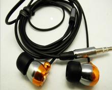 super bass headphone price