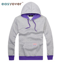 supernova sale hot sale winter mens hoodies and sweatshirts blank hoodie european style clothing men hoodies clothing men