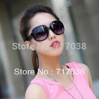 Wholesale 3113 Women's sunglasses fashion sunglasses Hilton wild yurt star models big box sunglasses