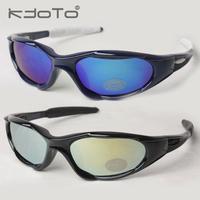Free Shipping 2013 Russian Men's Polarized Sunglasses Aluminum-magnesium alloy Cycling Driving Sunglasses Sport Men Retail