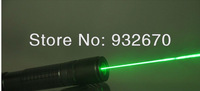 NEW 5000mw Green laser pointer Laser pen Focus Lighting a match With battery and charger