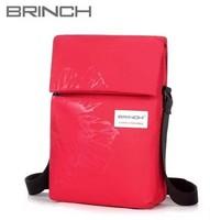 "11"" Brinch laptop bags notebook bag messenger shoulder carrying case bag  for macbook air 11.6 10"" 11"" laptop tablet pc"