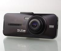 Wide Angle Car DVR AT900 Full HD+NTK96550 +2.7 LCD Display  +30PFS +G-Sensor+Nightvision