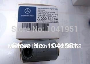 Free shipping PARK SENSOR 0005425418 For MERCEDES W140 W210 92-99 S320 S420 S500 S600 96-02 E320 E420(China (Mainland))