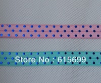 blue foil dots of FOE  100Yards per color (20 Colors for choose)