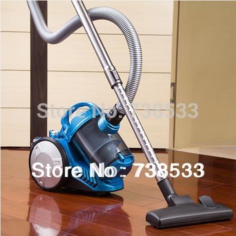 Home Handheld Washing Vacuum Cleaner Steam Mop Carpet Cleaner Mites Vacuum Mini Mute As Seen ON TV 2014(China (Mainland))