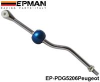 EPMAN Short Throw Shifter For Peugeot 206 99-00 EP-PDG5206Peugeot