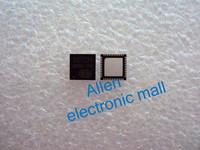 Free Shipping 20pcs AXP209 QFN power management IC