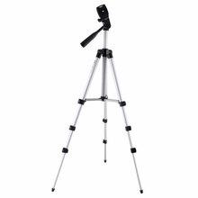 cheap canon digital camera tripod