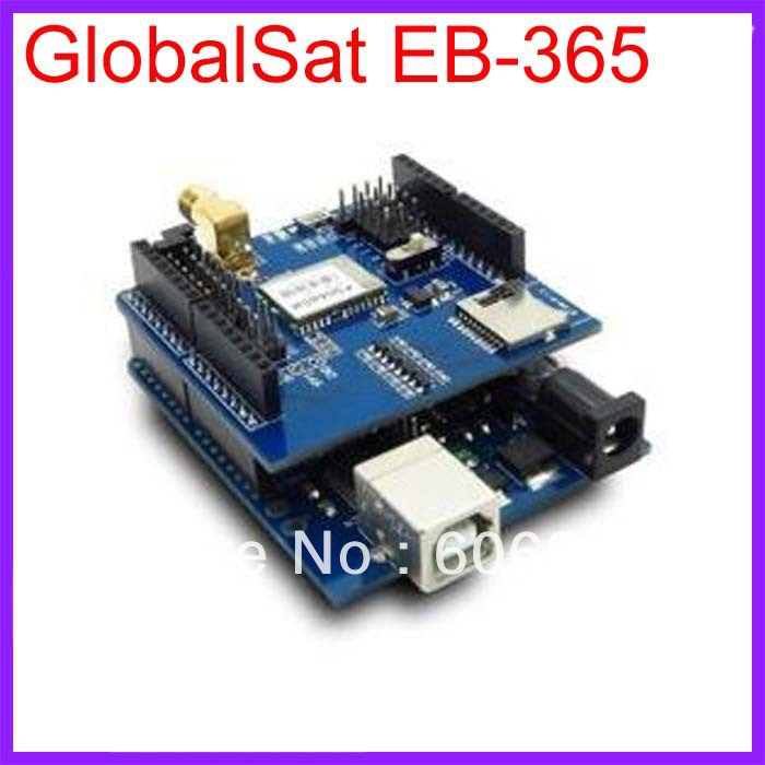 Popular Navigator Globalsat | Aliexpress