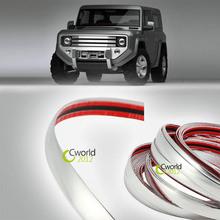 wholesale bumper protection strip