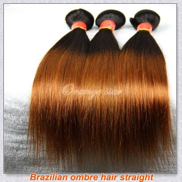 Braiding Hair Weave Colors 107