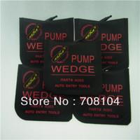 free shipping  Air Wedge-Pump Wedge locksmith tool for Unlock Car Door best  quality(medium)