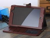 For google  nexus 7II second generation protective case nexus7 II dormancy holster exquisite sheepskin dsmv