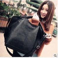 2014 new hot selling popular fashion spring and summer  fashion all-match  elegant women's handbag female handbag bag z1052