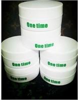 Free shipping Emperorship onetime face-lift cream onetimev emperorship v line