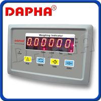 digital weighing indicator DWI-101E
