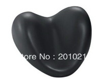Heart shape Bath Pillow - Perfect as Hot Tub,Spa, Jacuzzi ,Bathtub