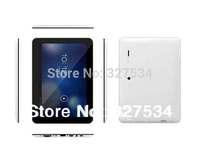 10  '' ATM7029 Quad Core Tablet pc 10 inch Android 4.2 OS 1GB RAM 8 GB ROM HDMI WIFI camera Bluetooth OTG