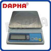DKS-01 kitchen scale(6kg)