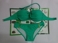Brand new two-color super sexy bikini swimsuit Free shipping DST-344