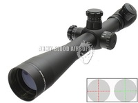 Leupold M1 M3 3.5-10x40 hunting scope rifle sight side focus tactical optics hunting gun accessories Tactical airsoft riflescope