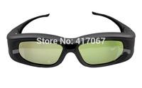 P05G-IR 3D Active Shutter Glasses for Panasonic VIERA TV TX-P42VT30/TX-P50VT30/TX-PR42UT30/TX P46GT30E/tx-pr50ut30