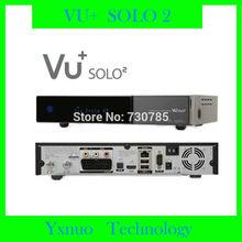 digital satellite tv tuner promotion