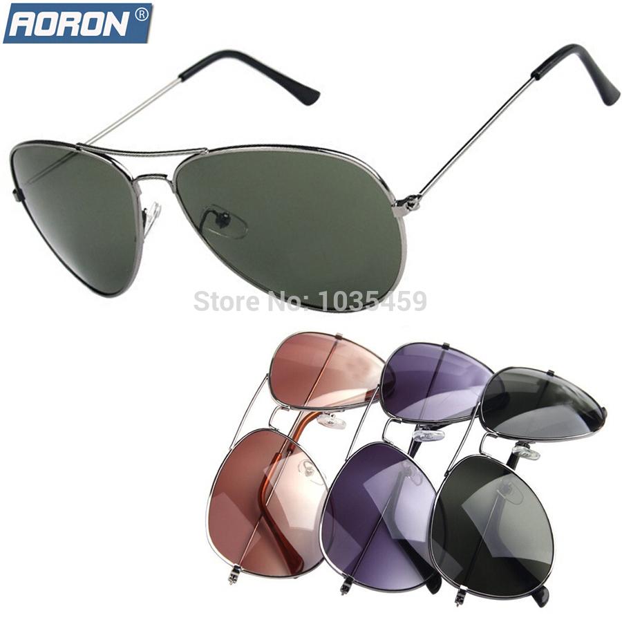 2013 NEW BRAND DESIGNER MEN WOMEN SUNGLASSES Classic Metal frames UV400 SUN GLASSES YJ66##11 Special price(China (Mainland))