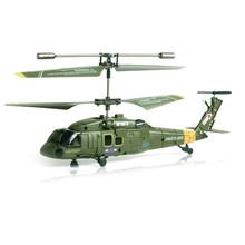 wholesale gyro radio control helicopter