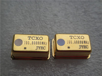 1 pcs 0.3PP 100.000000MHz high precision oscillator for DAC