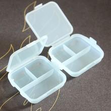 popular small pill case
