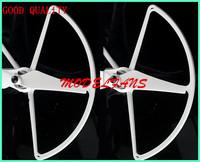 DJI Phantom Vision 2 Quadcopter Special Propeller Prop Protective Guard Protector