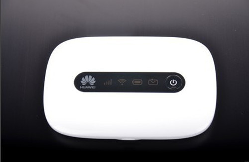 Unlocked Huawei router E5220 3g wifi wireless Router 3g dongle wifi modem HSPA+ HSPA UMTS 2100Mhz(China (Mainland))