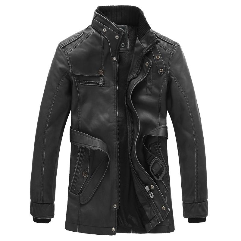 купить зимние куртки гулливер