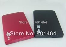hd external hard disk promotion