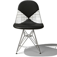 Eames Bikini Wire Chair