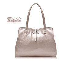 Cmft brief women's push-up fashion handbag bag