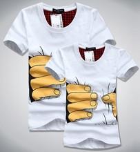hand printed t shirts price