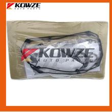 Блок двигателя  MD979167 от Guangzhou Kowze Auto Parts Litmited артикул 1515867034