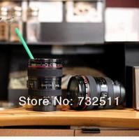 EF 24-105 mm Lens 1:1 Coffee Mug Cup Cap Hood Lid New