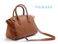 FREE SHIPPING hot sale 2013 latest women leather handbags fashion shoulder bag women messenger bag lady totes  Temperament bags