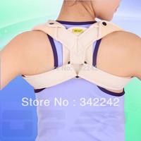 Child/adult collarbone corrective/scapula fracture/shoulder correction/ shape  posture corrector