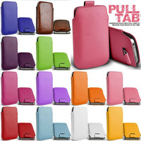 case for samsung galaxy s4 i9500 Iocean X7 newman n2 Vowney V5 fit lenovo s820 a800 s630 s750 oppo find 5 x909 leather cases bag
