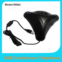 video network phone Support for the Skype audio calls Business telephone Computer Hands 	Eliminate noise