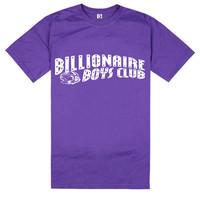 Free Shipping Brand BBC Cheap 20 styles BILLIONAIRE BOYS CLUB T-Shirts fashion high quality short sleeve t shirt