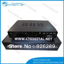cheap combo hd receiver