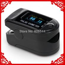 pulse oximeter test promotion