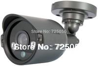 800TVL mini camara de seguridad outdoor video surveillance,Pixelplus 1099 CMOS,3.6mm lens,ICR,infrared 30M,3Axis,waterproof IP66